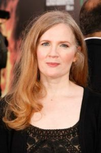 suzanne-collins-net-worth2