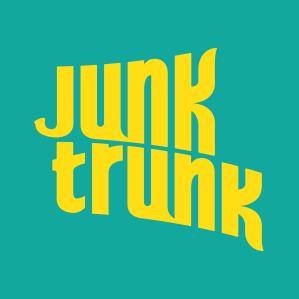 jt-logo-r4-07