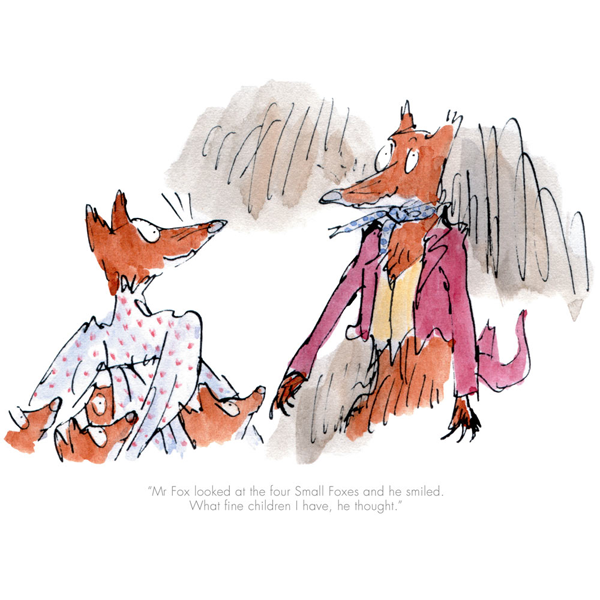 rd9252_mr_fox_looked_at_the_four_small_foxes