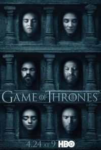 game-of-thrones-season-6-poster-1-630x933