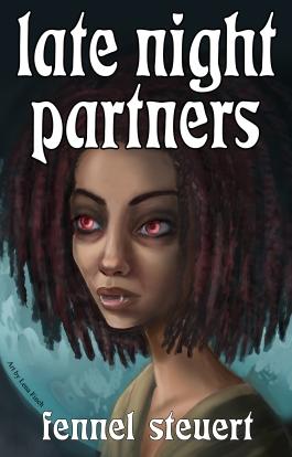 vampire-cover-c